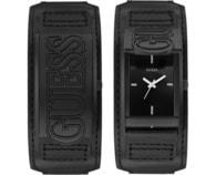 Pánské hodinky Guess W0358G1