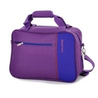 Palubní taška Travelite Portofino Board Bag Lilac/blue/red