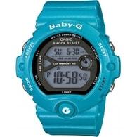 Dámské hodinky Casio BABY-G BG 6903-2