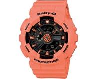 Dámské hodinky Casio BABY-G BA 111-4A2