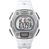 Unisex hodinky Timex Ironman Classic 50 LAP TW5K88100
