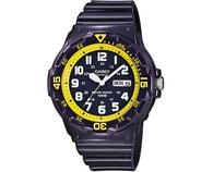 Pánské hodinky Casio Sport MRW 200HC-2B