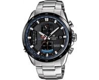 Pánské hodinky Casio Edifice EQW-A1110RB-1A