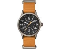 Pánské hodinky Timex Expedition Scout TW4B04600
