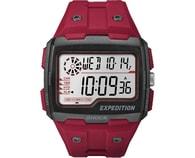 Pánské hodinky Timex Expedition Grid Shock TW4B03900