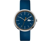 Pánské hodinky Lacoste 2010863