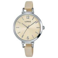 Dámské hodinky Lorus RG293KX9
