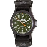 Pánské hodinky Timex Expedition Scout TW4B00100
