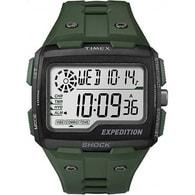 Pánské hodinky Timex Expedition Grid Shock TW4B02600