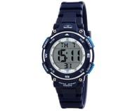 Dětské hodinky Bentime 003-YP14625-02