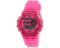 Dámské hodinky Bentime 003-YP12573-07