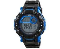 Pánské hodinky Bentime 004-YP15668-02