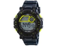Pánské hodinky Bentime 004-YP15668-04