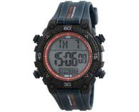 Pánské hodinky Bentime 004-YP13619A-02
