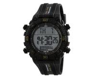 Pánské hodinky Bentime 004-YP13619A-05