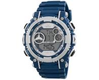 Pánské hodinky Bentime 004-YP12579B-04