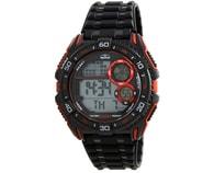 Pánské hodinky Bentime 004-YP13617-01