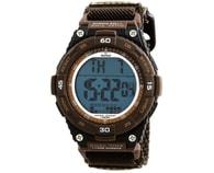 Pánské hodinky Bentime 004-YP13621-05
