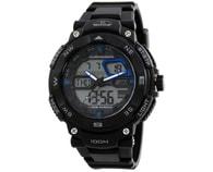 Pánské hodinky Bentime 008-YP13611-02