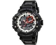 Pánské hodinky Bentime 008-YP13614-01
