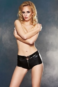 7-HEAVEN Erotické kalhotky 7-HEAVEN Dizer - S