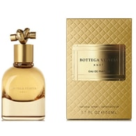 Bottega Veneta Knot - parfémová voda s rozprašovačem