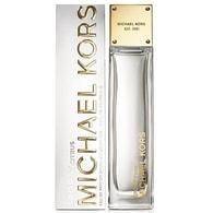 Michael Kors Sporty Citrus - parfémová voda s rozprašovačem