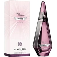 Givenchy Ange Ou Démon Le Secret Elixir - parfémová voda s rozprašovačem