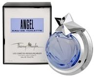 Thierry Mugler Angel - toaletní voda s rozprašovačem (plnitelná)