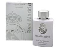 Real Madrid - toaletní voda s rozprašovačem
