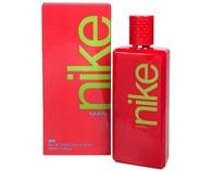 Nike Red Man - toaletní voda s rozprašovačem