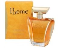 Lancome Poeme - parfémová voda s rozprašovačem