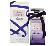 Lanvin Jeanne Couture - parfémová voda s rozprašovačem