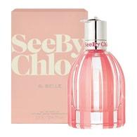 See By Chloé Si Belle - parfémová voda s rozprašovačem