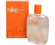 Nike Woman - toaletní voda s rozprašovačem