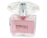 Versace Bright Crystal - toaletní voda s rozprašovačem - TESTER