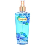 Victoria´s Secret Victoria´s Secret Aqua Kiss - tělový závoj - 250 ml