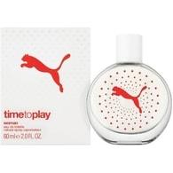 Puma Time To Play Woman - toaletní voda s rozprašovačem