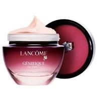 Vyživující krém aktivující mládí Génifique Nutrics (Nourishing Youth Activating Cream) 50 ml
