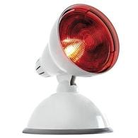 Infračervená lampa IRL88254