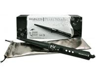Profesionální kónická kulma Remington Pearl Wand Ci95
