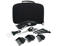 Profesionální zastřihovač na vlasy Remington HC363C