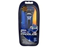 Holicí strojek Gillette Fusion Proglide + 1 hlavice