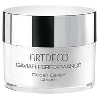 Luxusní omlazující krém Caviar Performance (Golden Caviar Cream) 50 ml