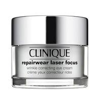 Vyhlazující oční krém Repairwear Laser Focus (Wrinkle Correcting Eye Cream) 15 ml