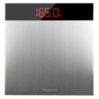 Osobní váha PS 460 XL 40433