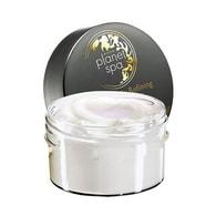 Luxusní obnovující pleťový hydratační krém s výtažky z černého kaviáruPlanet Spa (Facial Moisturiser) 75 ml
