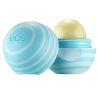 Balzám na rty EOS Vanilla Mint 7 g
