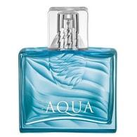 Toaletní voda Avon Aqua For Him 75 ml