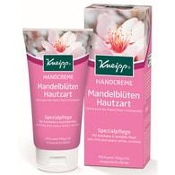 Krém na ruce Mandlové květy 50 ml